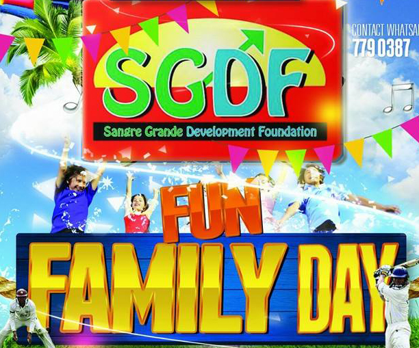 fun-day-family-day